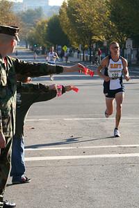 Robert Coslick (Boulder CO) 38th Place (2:39:14)