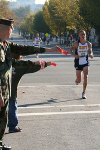 Robert Coslick (Boulder CO) 38th Place (2:39:14)