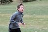 kims-fun-run-spirit-of-spring-0298