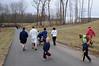 kims-fun-run-spirit-of-spring-0284