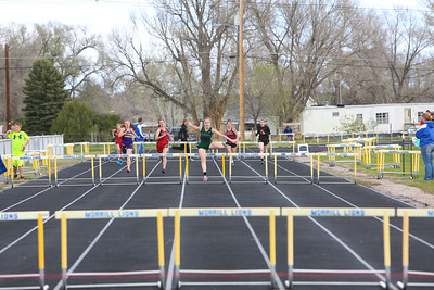 "300m Hurdles - 30"" - Varsity - Finals 1.12Summer Mueller49.07Creek Valley 2.11Kate Kling50.87Sioux County 3.10Regyn D Hicks52.35Potter-Dix Public"