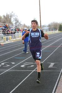 3200 Meters - Varsity - Finals 1.Brenton Soule10:35.23Banner County