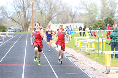 800 Meters - Varsity - Finals 1.Jake B Johnson2:10.69Potter-Dix Public (Right) 2.Cooper W Hicks2:10.71Potter-Dix Public(Left) 3.Josh Kling2:13.55Sioux County 4.Robert Ellis2:20.16Minatare