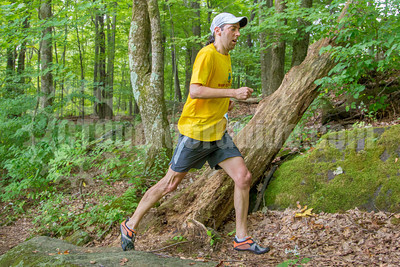 Run-for-the-Woods-28