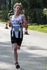 2de Winst op rij in de Kermisjogging - 5de Kermisloop - Elverdinge - West-Vlaanderen - België