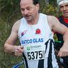 FLAC Ieper atleet