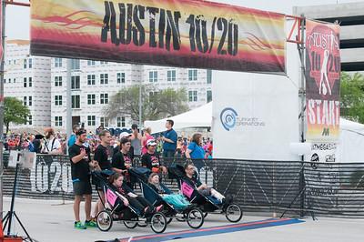 Austin_10-20_2014-5546