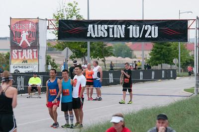 Austin_10-20_2014-5540
