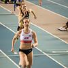 Chloë Beaucarne, Danielle Hessel & Lotte Philips - Reeksen 60 M Horden - Belgisch Kampioenschap Indoor Alle Categorieën - BLOSO Topsporthal - De Blaarmeersen - Gent