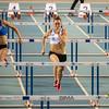 Sarah Missinne, Eline Berings & Chloë Beaucarne - Reeksen 60 M Horden - Belgisch Kampioenschap Indoor Alle Categorieën - BLOSO Topsporthal - De Blaarmeersen - Gent