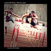 CH-Track-032115-537-Edit-Edit