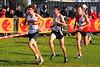 Cross Cup Relays Gent 2011