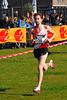 Krijn Van Koolwijk @ Cross Cup Relays Gent 2011