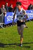 Flac Poperinge atleet @ Cross Cup Relays Gent 2011