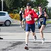 Koplopers Jogging DDG 2013
