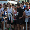 Start Jogging Dwars Door Geluwe 2013