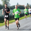 Jogging 7 Km @ DDG 2013