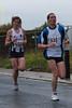 # 1 & 2 Jogging: Yngwie Vanhoucke & Frederik De Backer