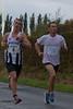 # 6: Kevin Brysbaert<br /> # 79: Dries Knockaert - Geluwe