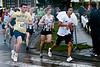 Start Jogging<br /> # 7: Yngwie Vanhoucke