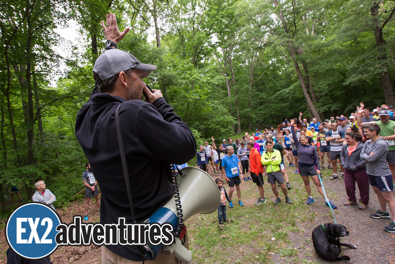 "Logo-free high-resolution downloads and prints of this photo available at: <a href=""http://www.brucebuckleyphotography.com/Sports/Running/EX2-Adventures-Reservoir-Relay-2017-High-Res/n-6cXBJv/"">http://www.brucebuckleyphotography.com/Sports/Running/EX2-Adventures-Reservoir-Relay-2017-High-Res/n-6cXBJv/</a>"