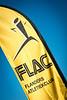 Einde Vakantiemeeting - FLAC Ieper - Ieper