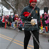 Holiday-Hustle-1K-1DX_0996-edited