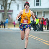 The 2019 Holiday Hustle, 5K and 1 Mile Race held at Monument Park, Baker Rd. at Main St. in downtown Dexter, MI. This is the final race in the Holiday Trio which is made up of Run Scream Run, The Ann Arbor Turkey Trot and the Holiday Hustle. Photos from all 3 races are avilable on Robert Bowden Photography