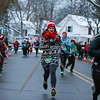Holiday-Hustle-5K-1DX_9198-edited