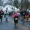 Holiday-Hustle-5K-1DX_9066-edited