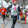 Holiday-Hustle-5K-1DX_1466-edited