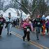 Holiday-Hustle-5K-1DX_9067-edited