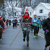 Holiday-Hustle-5K-1DX_9194-edited