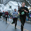 Holiday-Hustle-5K-1DX_8120-edited