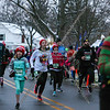 Holiday-Hustle-5K-1DX_8409-edited