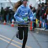 Holiday-Hustle-5K-1DX_1898-edited