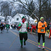 Holiday-Hustle-5K-1DX_9437-edited