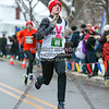 Holiday-Hustle-5K-1DX_1464-edited