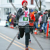 Holiday-Hustle-5K-1DX_1462-edited