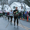 Holiday-Hustle-5K-1DX_8118-edited