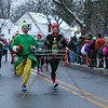 Holiday-Hustle-5K-1DX_2481-edited