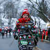 Holiday-Hustle-5K-1DX_9200-edited