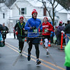 Holiday-Hustle-5K-1DX_2281-edited