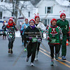 Holiday-Hustle-5K-1DX_9190-edited