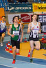 Laatste 800 M indoor van dit winterseizoen - IFAM Indoor - Topsporthal De Blaarmeersen - Gent<br /> <br /> Último 800 M en pista cubierta de la temporada de invierno - IFAM Indoor - Pista Cubierta De Blaarmeersen - Gante - Bélgica<br /> <br /> Last 800 M indoor of the winter season - IFAM Indoor - Covered Running Track De Blaarmeersen - Ghent - Belgium<br /> <br /> Dernier 800 M indoor de la saison hivernale - IFAM Indoor - Piste Couverte De Blaarmeersen - Gand - Belgique