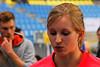 Aurelie De Ryck (AC Lyra Junior) met een polsstoksprong van 4,28 M goed voor de limiet voor het EK Indoor in Barcelona<br />  - IFAM Indoor - Topsporthal De Blaarmeersen - Gent<br /> <br /> Aurelie De Ryck seleccionada para los campeonatos de Europa en salto a pertiga con 4,28 M (Junior) - IFAM Indoor - Pista Cubierta De Blaarmeersen - Gante - Bélgica<br /> <br /> Aurelie De Ryck went over 4,28 M in pole vault (Junior) and will participate at the EC in Barcelona later this winter - IFAM Indoor - Covered Running Track De Blaarmeersen - Ghent - Belgium<br /> <br /> Aurelie De Ryck sélectionnée pour le championnat d'Europe pour juniors à Barcelone après un saut à la pêrche de 4,28 M - IFAM Indoor - Piste Couverte De Blaarmeersen - Gand - Belgique