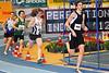 Laatste 50 M - IFAM Indoor - Topsporthal De Blaarmeersen - Gent<br /> <br /> Últimos 50 M - IFAM Indoor - Pista Cubierta De Blaarmeersen - Gante - Bélgica<br /> <br /> Last 50 M - IFAM Indoor - Covered Running Track De Blaarmeersen - Ghent - Belgium<br /> <br /> Derniers 50 M - IFAM Indoor - Piste Couverte De Blaarmeersen - Gand - Belgique