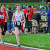 "Yngwie Vanhoucke's persoonlijk record op de 800 M met 1'57""74 - Interclub Ereafdeling K.B.A.B. - Beveren<br /> <br /> Yngwie Vanhoucke battant son record personnel sur le 800 M avec 1'57""74 - Intercerlces Division d'Honneur L.R.B.A. - Beveren<br /> <br /> Yngwie Vanhoucke with his personal best on the 800 M with 1'57""74 - Interclub Belgian A Teams - Beveren - Belgium<br /> <br /> Yngwie Vanhoucke mejorando su récord personal en el 800 M con 1'57""74 - Interclub Equipos A Bélgica - Beveren - Bélgica"
