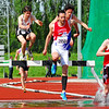 "Koen Vandermarliere met 9'20""67 op de 3.000 M steeple - Interclub Ereafdeling K.B.A.B. - Beveren<br /> <br /> Koen Vandermarliere avec 9'20""67 sur le 3.000 M steeple - Intercerlces Division d'Honneur L.R.B.A. - Beveren<br /> <br /> Koen Vandermarliere with 9'20""67 on the 3.000 M steeple - Interclub Belgian A Teams - Beveren - Belgium<br /> <br /> Koen Vandermarliere con 9'20""67 en el 3.000 M obstáculos - Interclub Equipos A Bélgica - Beveren - Bélgica"
