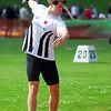Philip Milanov maakt zich klaar voor een eerste plaats met 55,54 M - Interclub Ereafdeling K.B.A.B. - Beveren<br /> <br /> Philip Milanov se prépare pour une première place avec 55,54 M - Intercerlces Division d'Honneur L.R.B.A. - Beveren<br /> <br /> Philip Milanov warming up for a first place with 55,54 M throw - Interclub Belgian A Teams - Beveren - Belgium<br /> <br /> Philip Milanov calentando para el primer puesto con 55,54 M - Interclub Equipos A Bélgica - Beveren - Bélgica